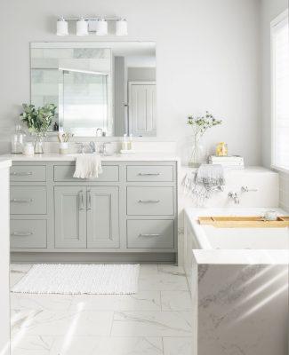 CrystalCabinets_Bathroom_Wakefield_Stonebridge_1