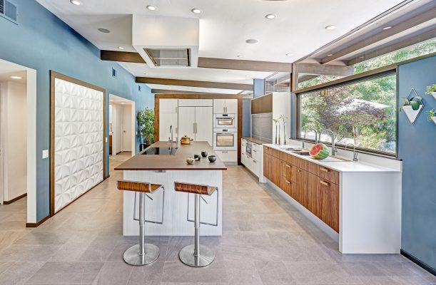 CrystalCabinets_Kitchen_FocusSQ_Redondo_1