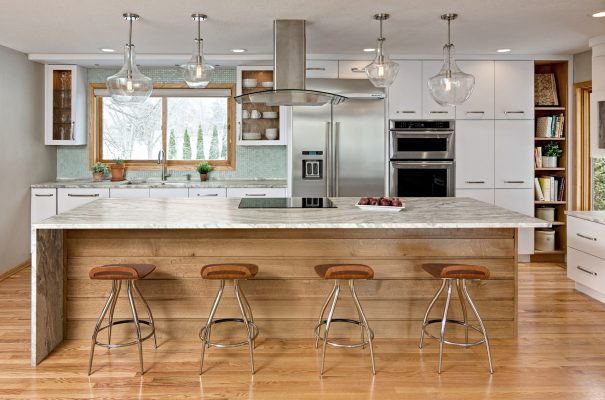 CrystalCabinets_Kitchen_Lansdale_DesignerWhite_1