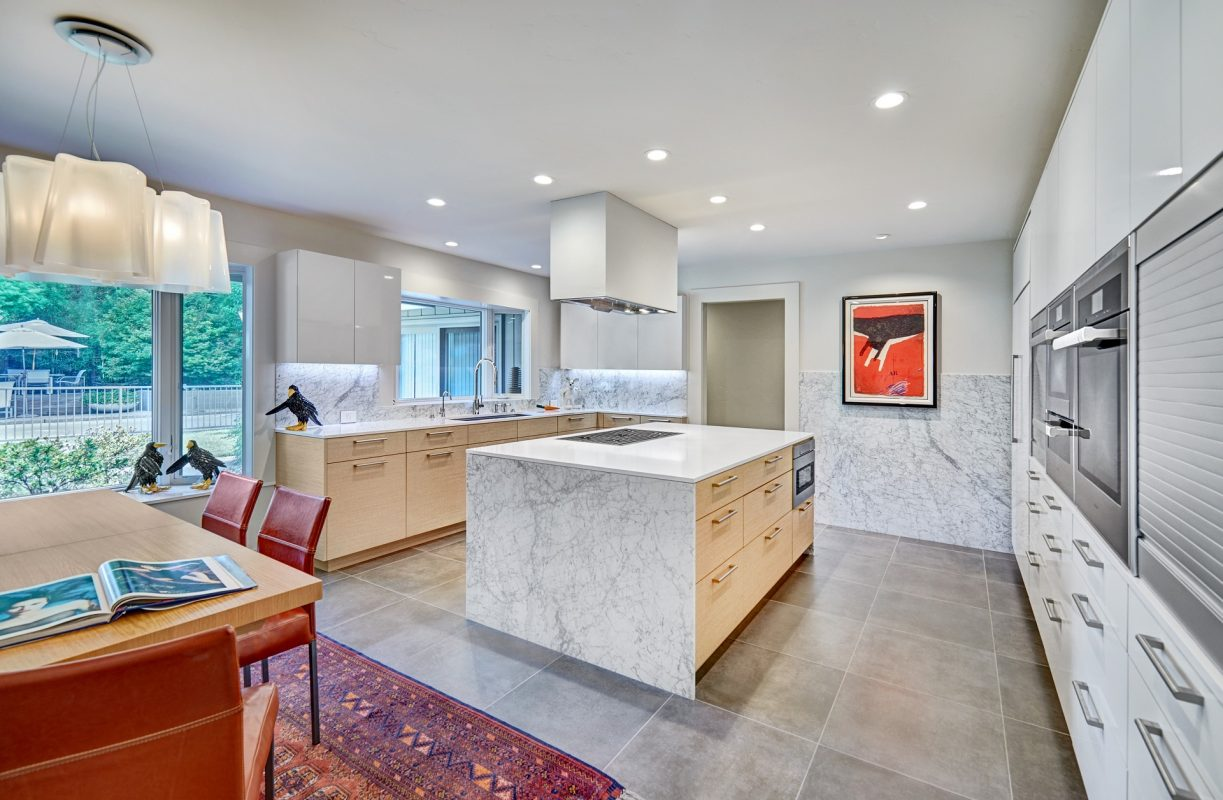 CrystalCabinets_Kitchen_Lansdale_Manhatten_1