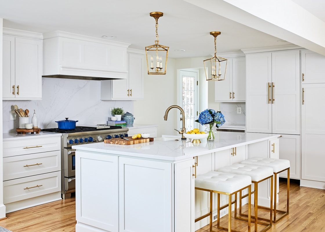 CrystalCabinets_Kitchen_SimplyWhite_Meadowland_1