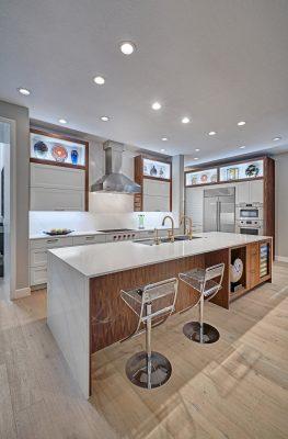 CrystalCabinets_Kitchen_Tahoe_Redondo_1