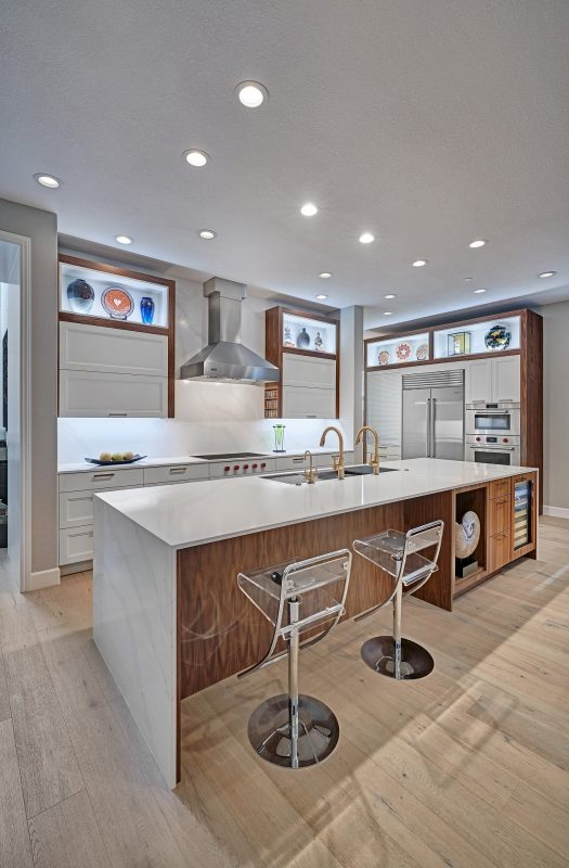 CrystalCabinets_Kitchen_Tahoe_Redondo_1