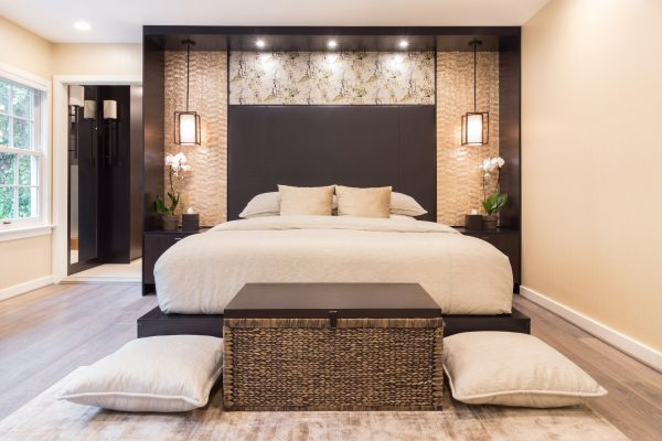 CrystalCabinets_Other_Bedroom_Springfield_1