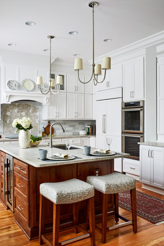 Buying Cabinets, Cabinet Basics, Cabinet Care, Cabinet Cleaning, Cabinetry 101, Cabinets 101, colors, Company Culture, Company Events, contemporary, Custom vs Local Shop, design, Design Ideas, Giving Back, Home Office, KBIS 2020, Laundry Rooms, Mellowing, mid century, mid-century modern, midcentury modern, Paint, Painted Cabinets, range hood, Small Bathrooms, Small Kitchen Ideas, Small Kitchens, Storage Solutions, transitional, trends, vent hood