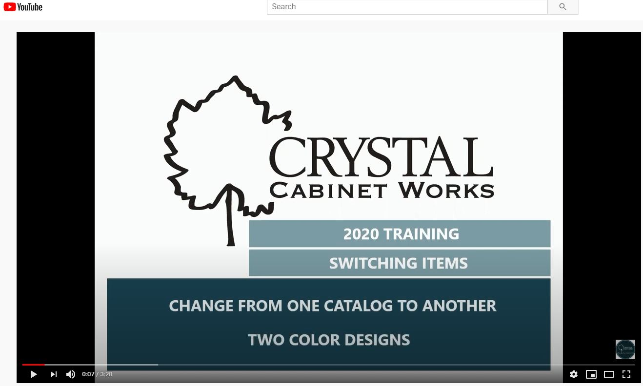 Buying Cabinets, Cabinet Care, Cabinet Cleaning, Cabinetry 101, colors, Company Culture, Company Events, Custom vs Local Shop, design, Design Ideas, Giving Back, Home Office, KBIS 2020, Laundry Rooms, Paint, Painted Cabinets, Small Bathrooms, Small Kitchen Ideas, Small Kitchens, Storage Solutions, trends