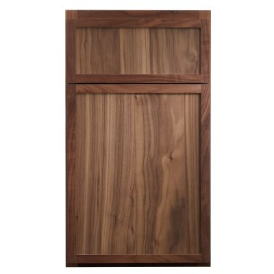 Buying Cabinets, Cabinet Basics, Cabinet Care, Cabinet Cleaning, Cabinetry 101, Cabinets 101, colors, Company Culture, Company Events, contemporary, custom storage, Custom vs Local Shop, design, Design Ideas, Giving Back, Home Office, KBIS 2020, Laundry Rooms, Mellowing, mid century, mid-century modern, midcentury modern, mudrooms, Paint, Painted Cabinets, pet ideas, range hood, sample door, Small Bathrooms, Small Kitchen Ideas, Small Kitchens, Storage Solutions, transitional, trends, vent hood
