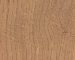 Aged Cedar