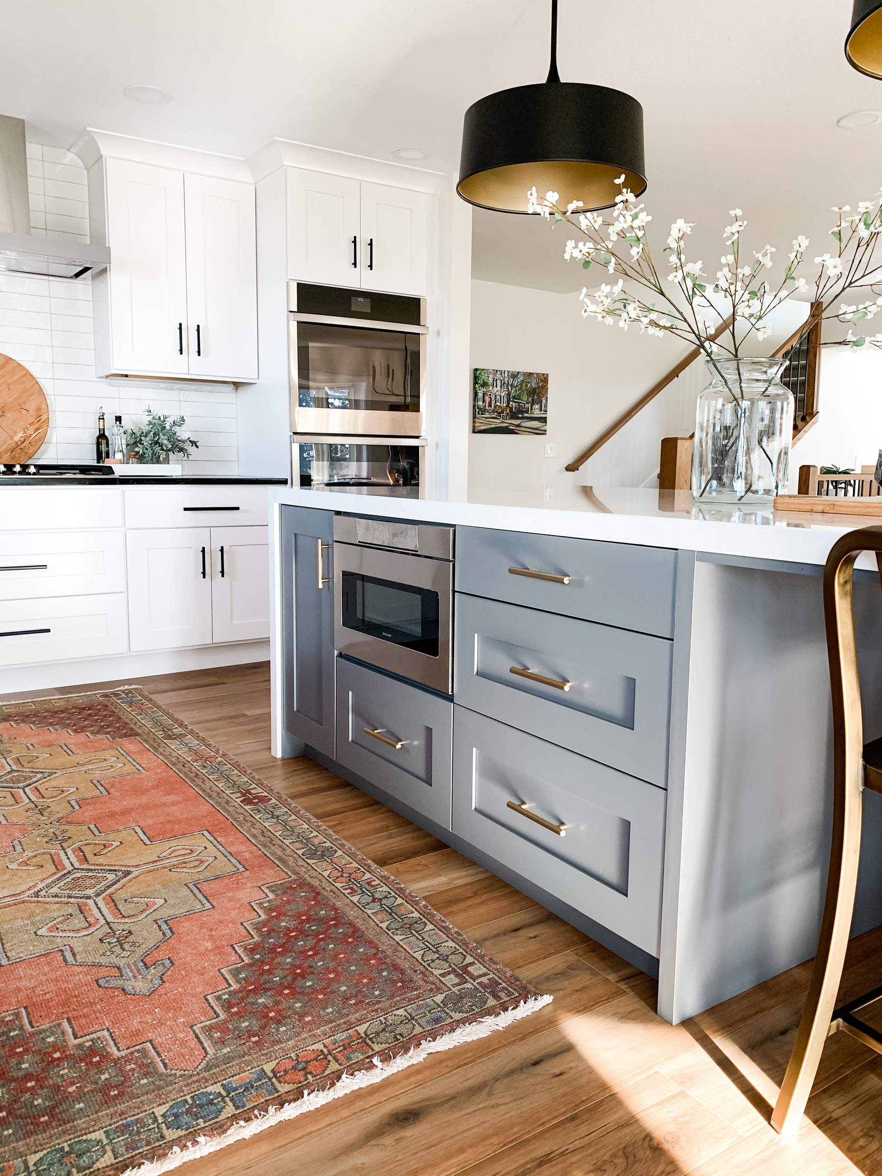 Buying Cabinets, Cabinet Basics, Cabinet Care, Cabinet Cleaning, Cabinetry 101, Cabinets 101, colors, Company Culture, Company Events, contemporary, custom storage, Custom vs Local Shop, design, Design Ideas, Finish Trends, Giving Back, Home Office, KBIS 2020, Laundry Rooms, Mellowing, mid century, mid-century modern, midcentury modern, mudrooms, Paint, Paint Colors, Painted Cabinets, pet ideas, range hood, sample door, Small Bathrooms, Small Kitchen Ideas, Small Kitchens, Storage Solutions, transitional, trends, vent hood